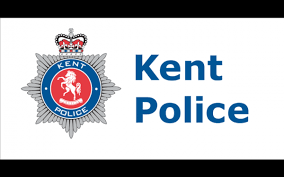 Kent Police - Home Page